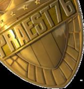 PRAEst76